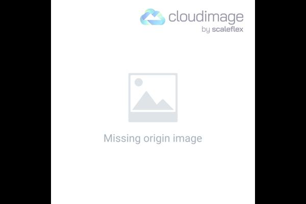 Takerlama Demon Slayer Plush Anime Plushie Stuffed Doll Toy Pendant Kamado Tanjirou Tomioka Giyuu Keychain Desk - Demon Slayer Shop