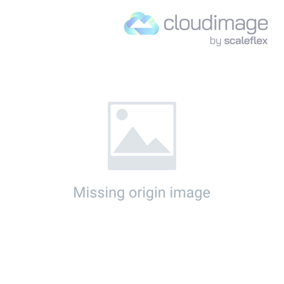 Star Wars MOC 13952 TIE Bomber - Perfect Minifig Scale by brickvault MOCBRICKLAND