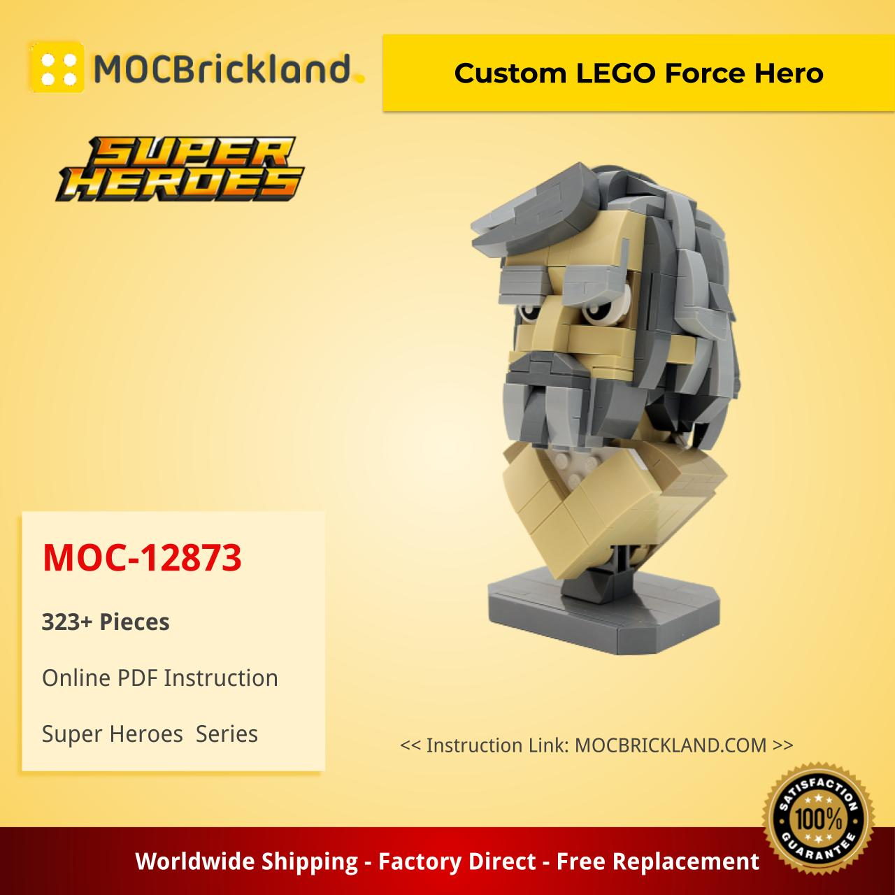 Share-MOC-BRICK-LAND-Product-Design-3.jp