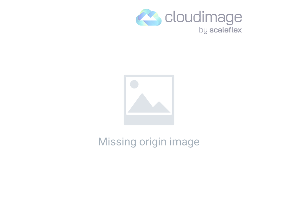 Reviews QIHUI 9802 Jaeger Master: Stunt Drift 4WD SUV - 1030 PCS