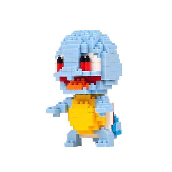 LNO Pokémon Squirtle Large