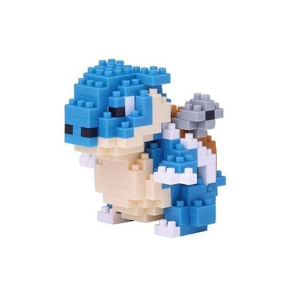 LNO Pokémon Blastoise
