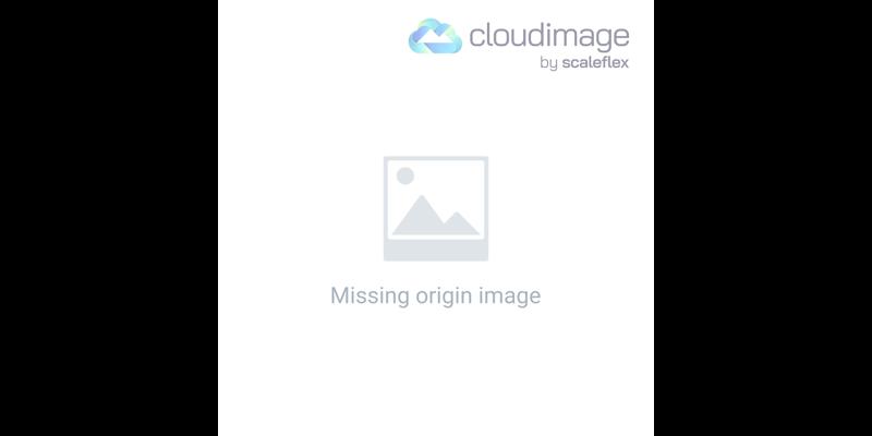 30Pcs/lot Rick Sanchez Sticker Decal [ Pack of 3 ]