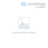 ZHEGAO QL0934 Summer Coffee Shop with 1278 Pieces