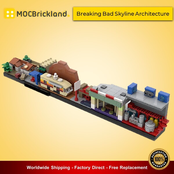 Architecture moc-20217 breaking bad skyline architecture by momatteo79 mocbrickland