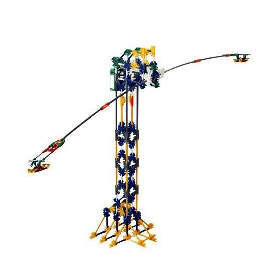 LOZ 2022 Motor Swing Hammer