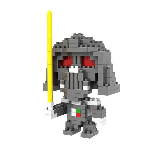 LOZ Star Wars Darth Vader Classic