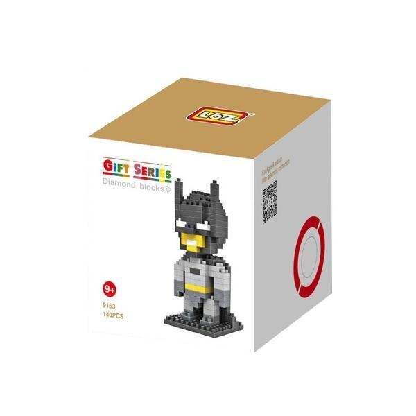 LOZ 9153 Classic Batman
