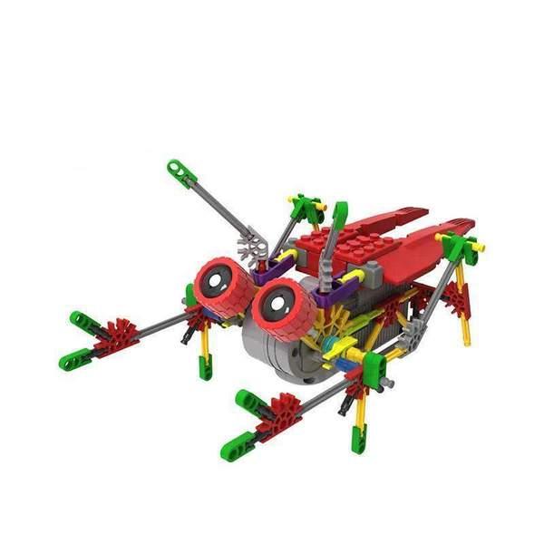 LOZ 3014 Robotic Scorpion