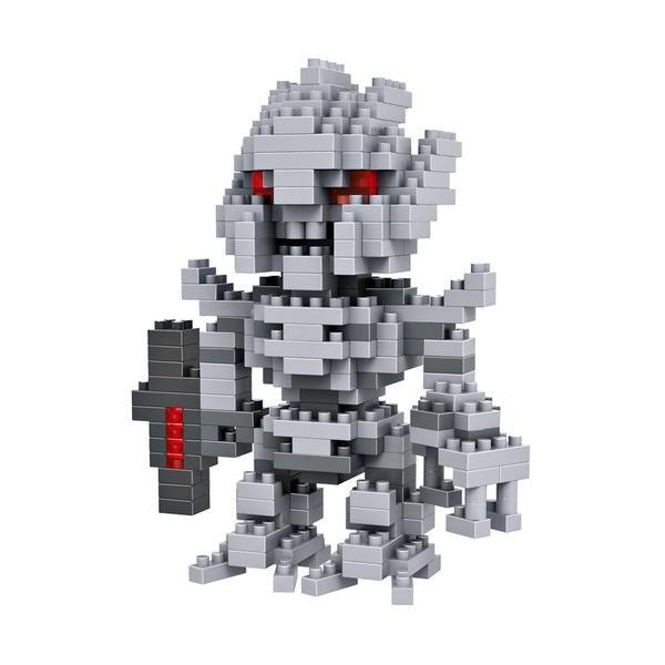 LOZ 9403 Transformers Galvatron