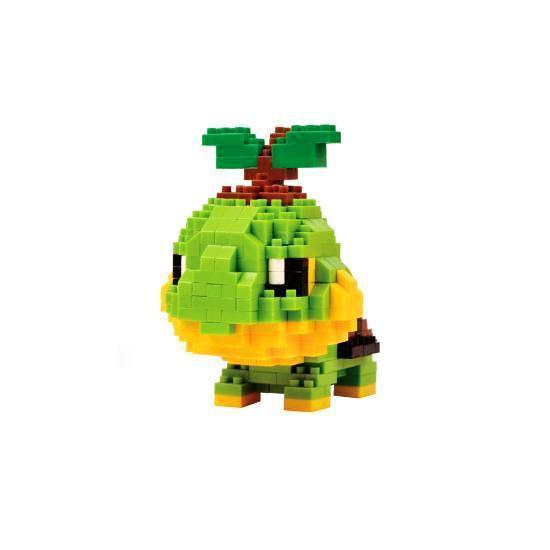LNO Pokémon Turtwig