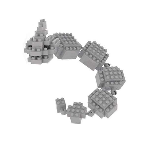 LNO 106 Pokémon Onix