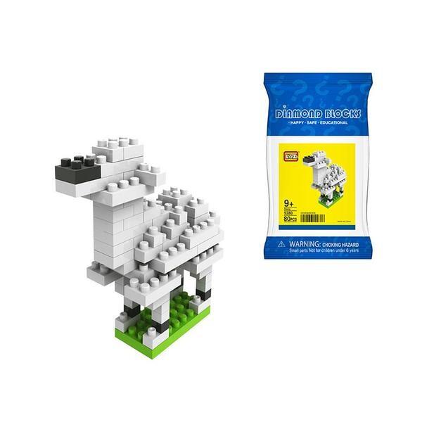 LOZ 9280 Sheep