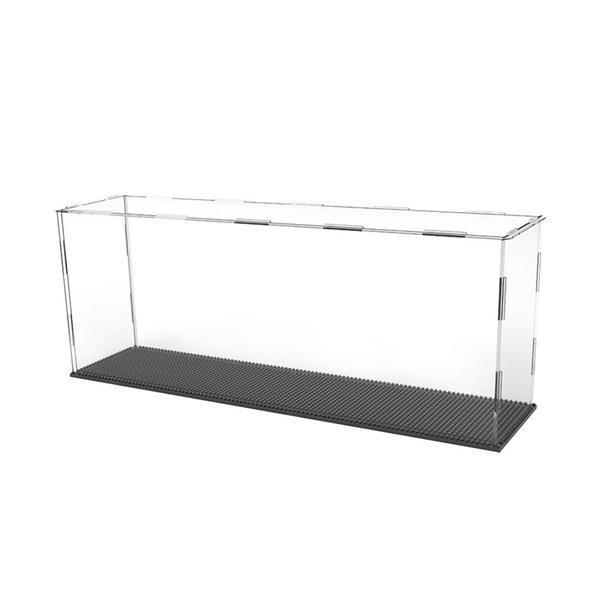 LOZ Large Display Case
