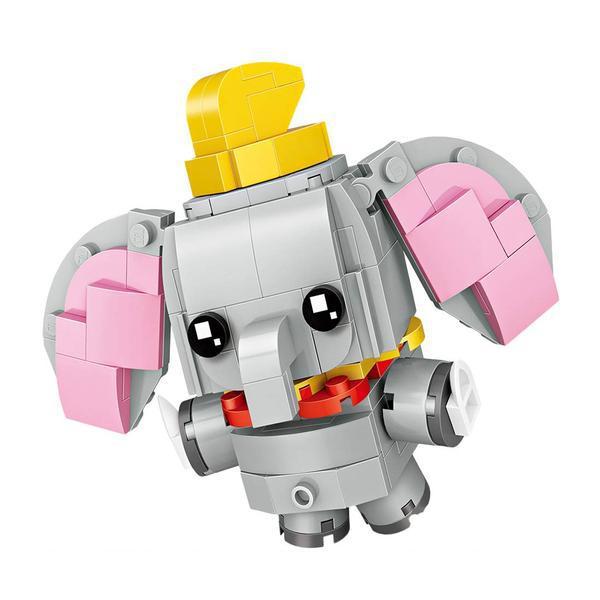 LOZ 1452 Disney Dumbo