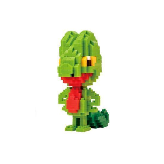 LNO 224 Pokémon Treecko