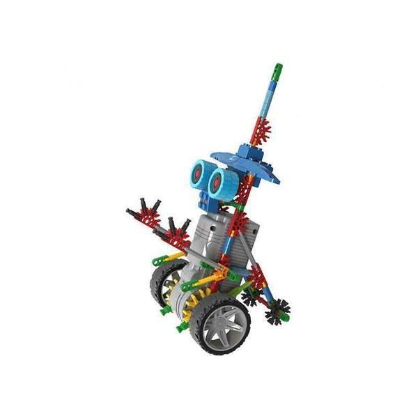 LOZ Robotic Creature