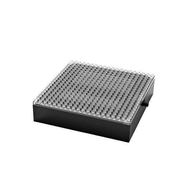 LOZ 9910 Display LED Base