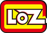 LOZ Blocks Official Store