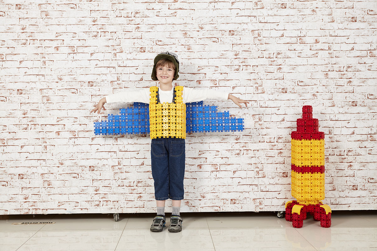 why children should play loz blocks?__3