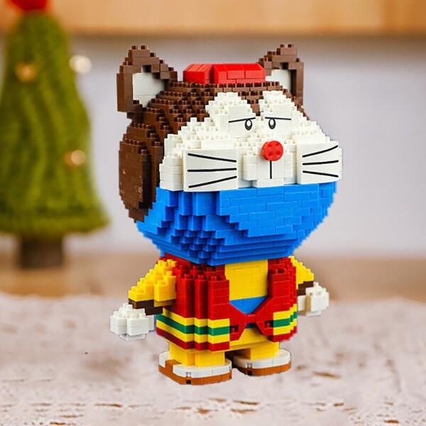 LP 200519 Doraemon