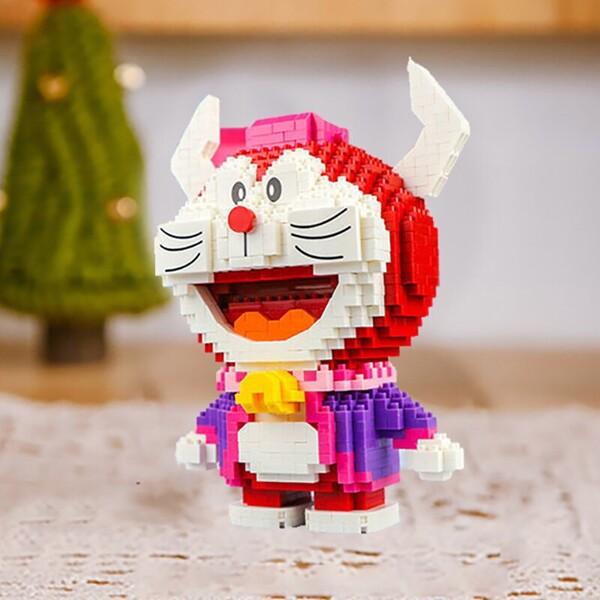 LP 200521 Doraemon