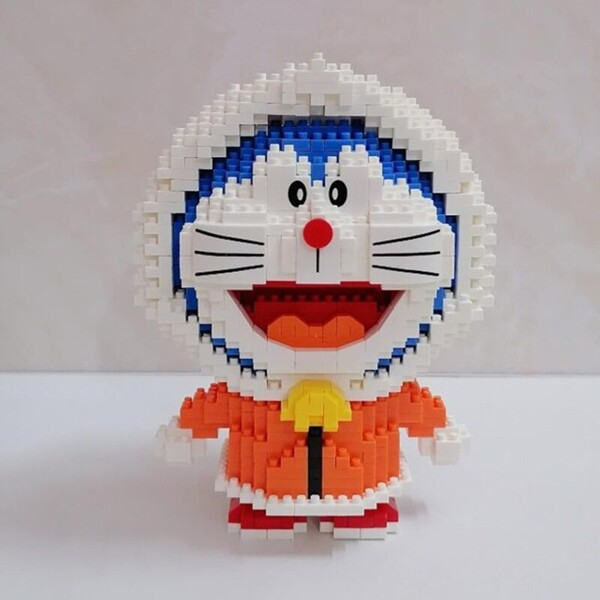 LP 200522 Doraemon