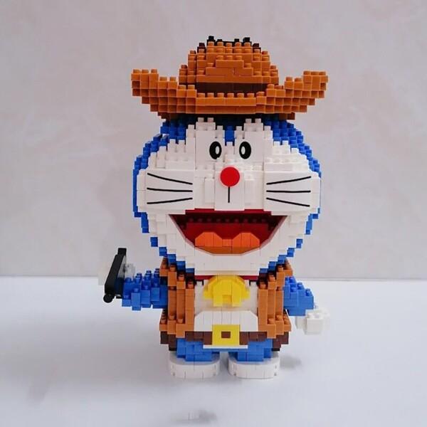 LP 200524 Doraemon