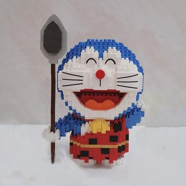 LP 200525 Doraemon
