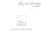 blue bottoms