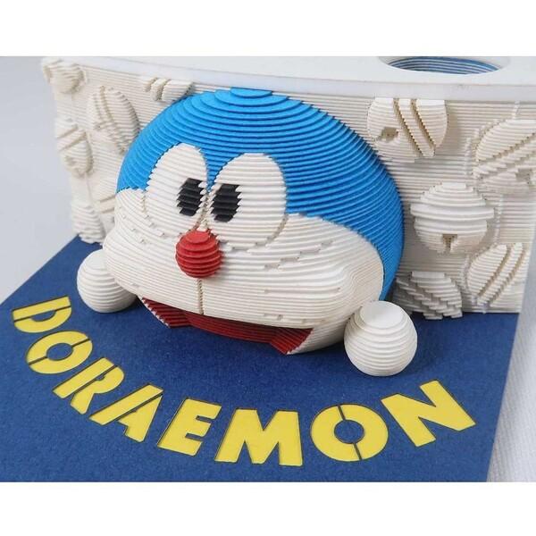 Doraemon omoshiroi block 2
