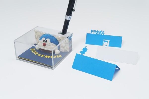 Doraemon omoshiroi block 5